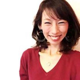 美脚師® エミリーのプロフィール写真