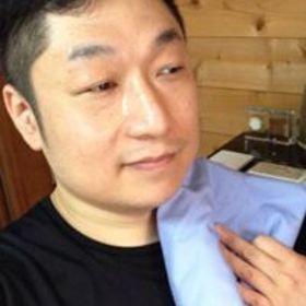 五藤 暁生のプロフィール写真