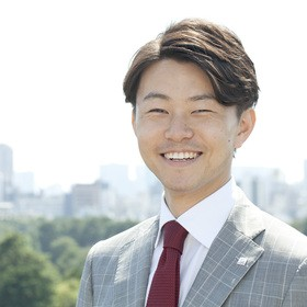 Kobayashi Kojiのプロフィール写真