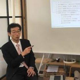 菊岡 正芳のプロフィール写真