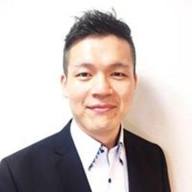 田中 久雄のプロフィール写真