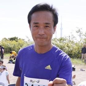 里仲 弘のプロフィール写真