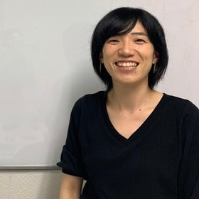 オガワ カオリのプロフィール写真