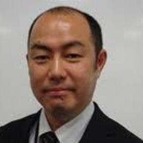 Keumi Naokiのプロフィール写真