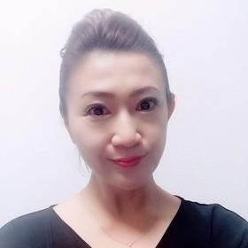 高野 優子のプロフィール写真