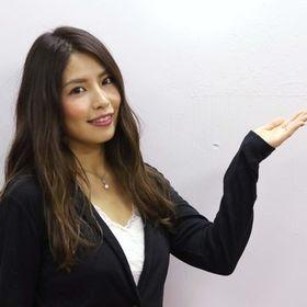 Kawamoto Maiのプロフィール写真
