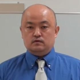 伊川 直助のプロフィール写真