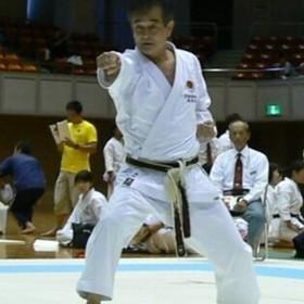 森田 昌秋のプロフィール写真