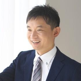 椎名 遼介のプロフィール写真