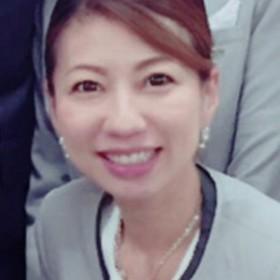 Goto Amiのプロフィール写真