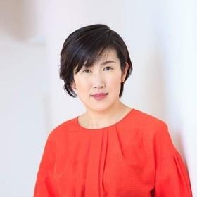 Doshinbashi Keikoのプロフィール写真