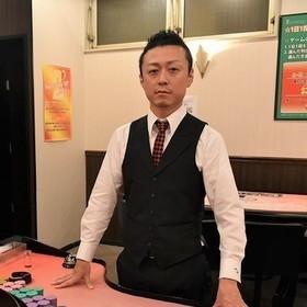 島村 篤史のプロフィール写真