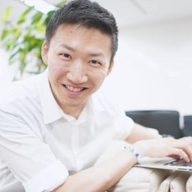 駒田 将之のプロフィール写真