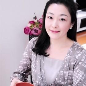 駒井 綾子のプロフィール写真