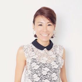 森田 真奈のプロフィール写真