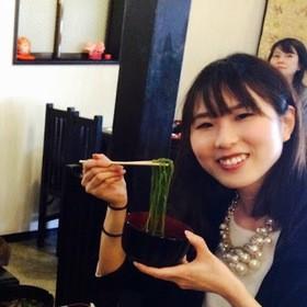 Tanaka Sayakaのプロフィール写真