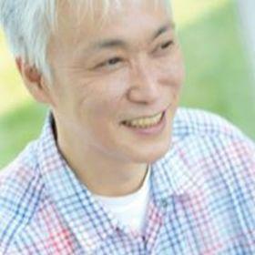 石田 章洋のプロフィール写真