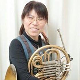 小谷 啓子のプロフィール写真