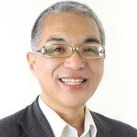 Nakazawa Masatakaのプロフィール写真