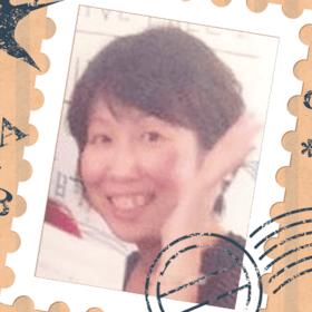 堤田 敬子のプロフィール写真