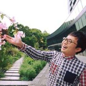 堀田 遼人のプロフィール写真