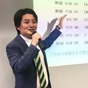 Akita Yutakaのプロフィール写真