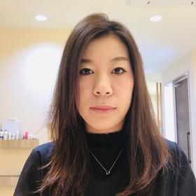 樋口 亜弥のプロフィール写真