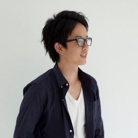 D Chiのプロフィール写真