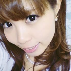 盛田 真梨絵のプロフィール写真