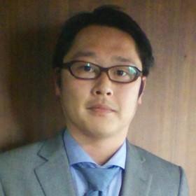 Kanoh Tetsuyaのプロフィール写真
