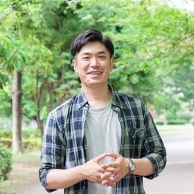 永里 勇士のプロフィール写真