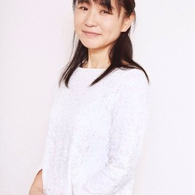 藤田 むつみのプロフィール写真