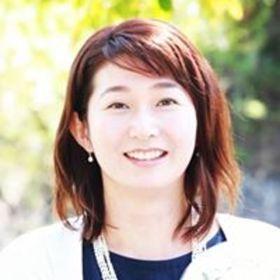 浦島 紀子のプロフィール写真