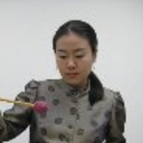 秋庭 ミモザのプロフィール写真