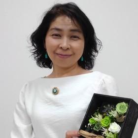 宮﨑 いずみのプロフィール写真