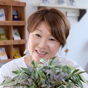 小菅 弘美のプロフィール写真
