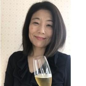 依田 雪絵のプロフィール写真