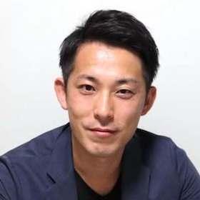 長嶋 雄二のプロフィール写真