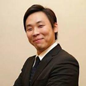 森 恵太のプロフィール写真