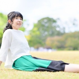 今藤 ちおりのプロフィール写真
