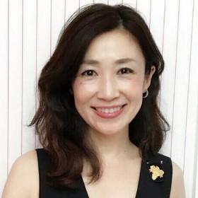 鈴木 里子のプロフィール写真