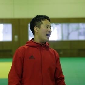 石郷岡 旭のプロフィール写真