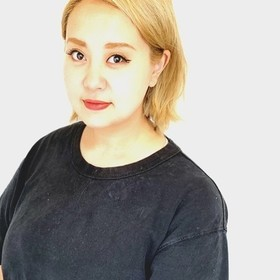 nishio reiのプロフィール写真