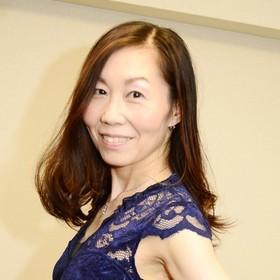 LUNA 裕巳のプロフィール写真