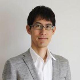 岡田 正宏のプロフィール写真