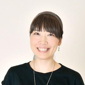 田中 芳香のプロフィール写真