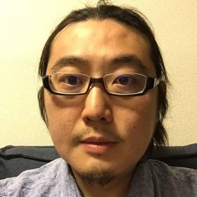 片岡 佑一のプロフィール写真