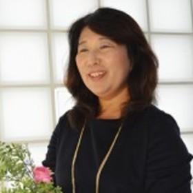川口 知加のプロフィール写真