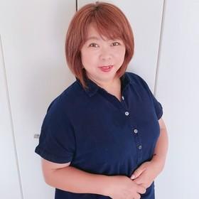 元田 由美子のプロフィール写真
