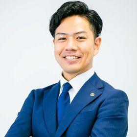 濱崎 幸将のプロフィール写真